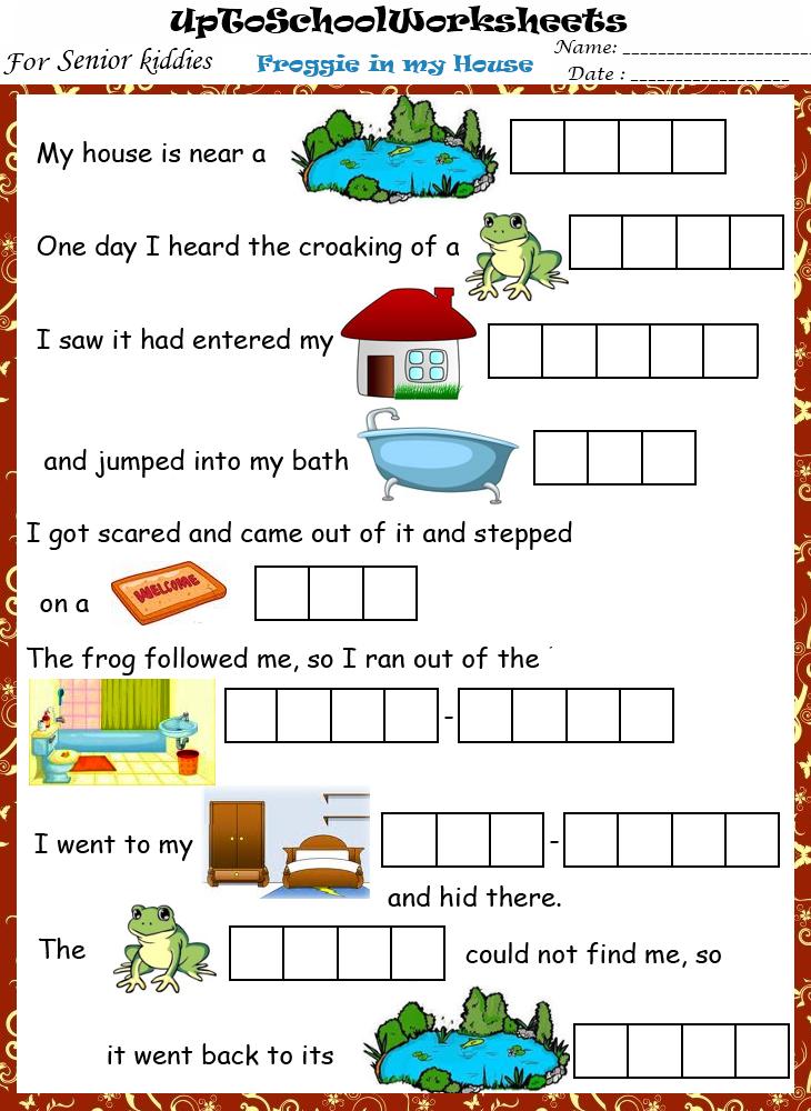 Grade UKGMathsworksheetsCBSEICSESchoolUpToSchoolWorksheets – Maths Worksheets for Ukg