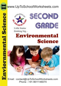Environment Science