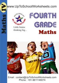 Maths Part-2