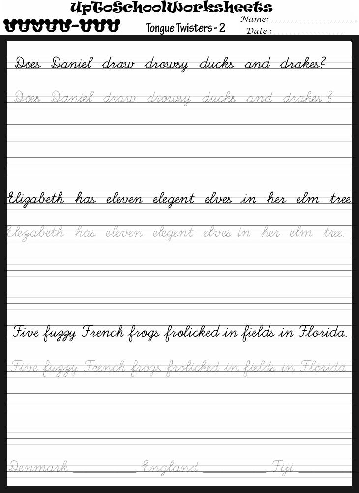 grade lkg maths worksheets cbse icse school uptoschoolworksheets grade best free printable. Black Bedroom Furniture Sets. Home Design Ideas