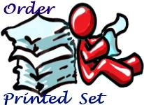 Order Printed worksheets